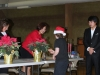 nata_christmas_party_2012-01