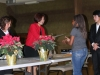 nata_christmas_party_2012-02