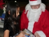 nata_christmas_party_2012-04