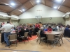 nata_christmas_party_2012-05