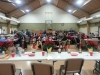 nata_christmas_party_2012-06