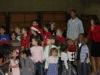 nata_christmas_party_2012-07