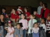 nata_christmas_party_2012-08