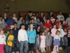 nata_christmas_party_2012-09