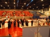 World Hapkido Championships 2012 - 02