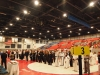 World Hapkido Championships 2012 - 03