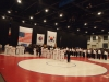 World Hapkido Championships 2012 - 04